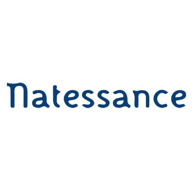 ناتسانس