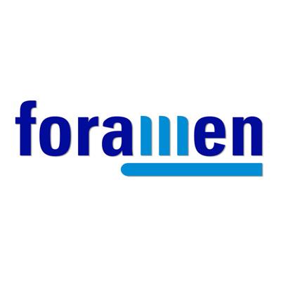 Foramen