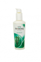 Isoderm Bamboo Tea Moisturizing Lotion 200ml